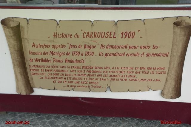 Le Carrousel de Rochefort. dans Autres photos le_car10