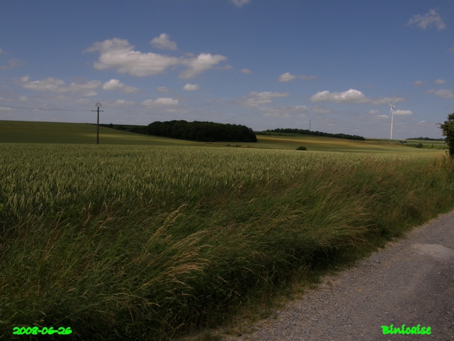 plaine11 dans Picardie