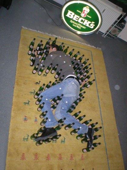 http://i42.servimg.com/u/f42/11/42/45/12/drunk210.jpg