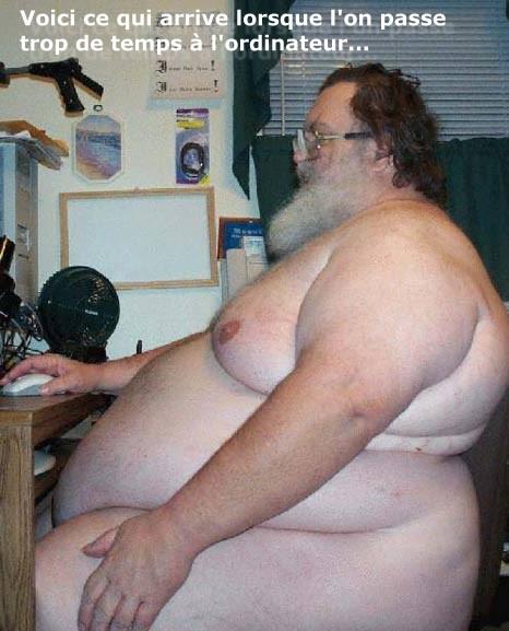 Фото жирные голые тетки 73870 фотография