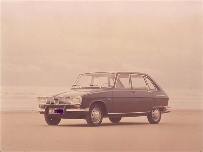 تعرف على اسـم السيارة ... 1711.jpg