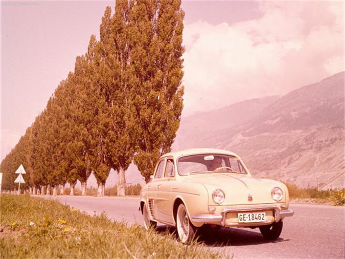 تعرف على اسـم السيارة ... 1811.jpg