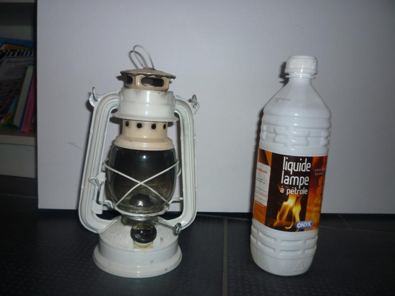 les les ou lanterne a p 233 trole ou temp 234 te de mineur ou de mouillage