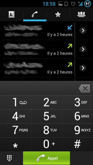 screen16.png