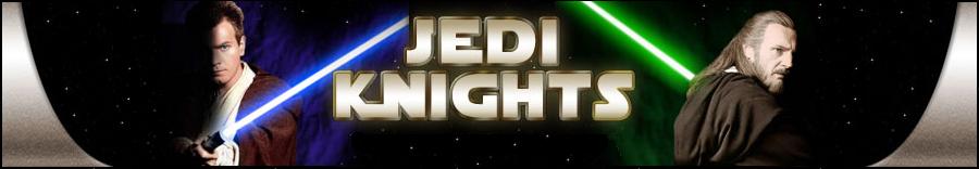 L'Ordre Jedi