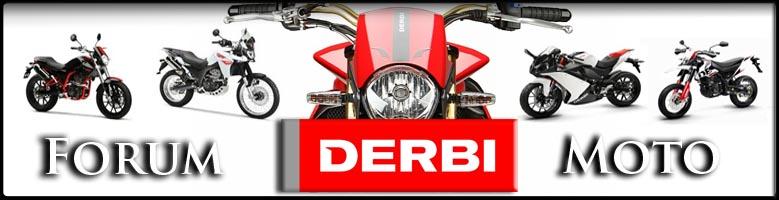 Forum DERBI