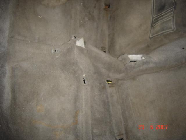 Recherche interieur ph2 ciel de toit plastiques for Recherche decorateur interieur