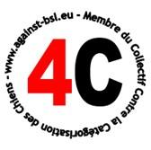logo_m13.jpg