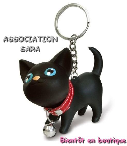 pour aider nos animaux la boutique de l 39 association sara forum sur les chats. Black Bedroom Furniture Sets. Home Design Ideas