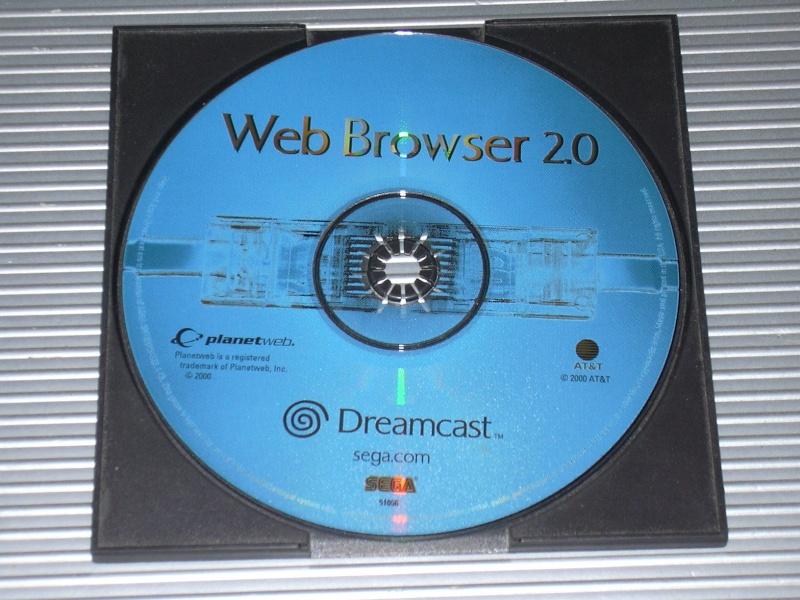 browse11.jpg