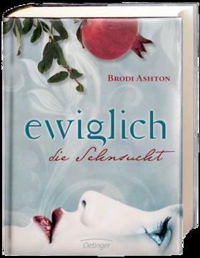 (c) Oetinger Verlag