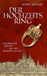 (c) Sutton Verlag