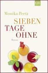 (c) Kiepenheuer&Witsch