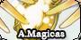 Aventuras magicas
