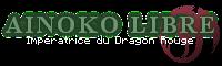 Kuzuha Dairu