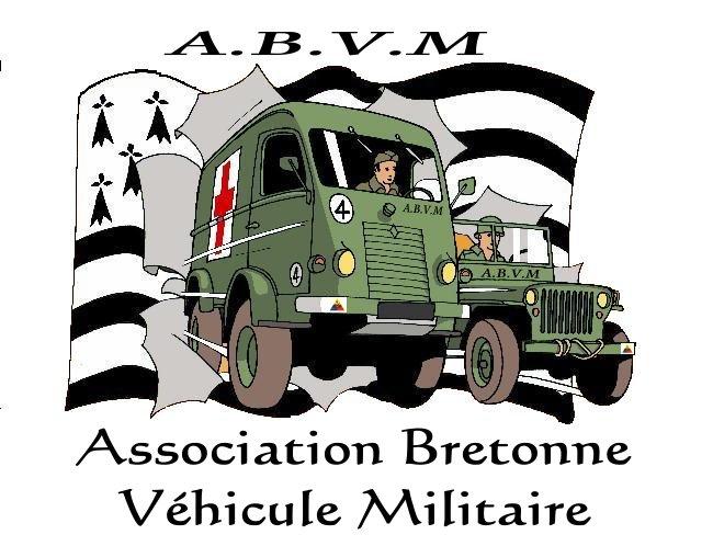 Forum de l'A.B.V.M.