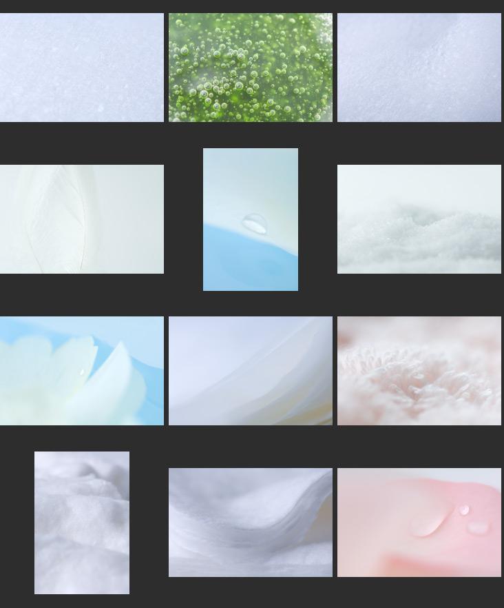 yüksek çözünürlük texture