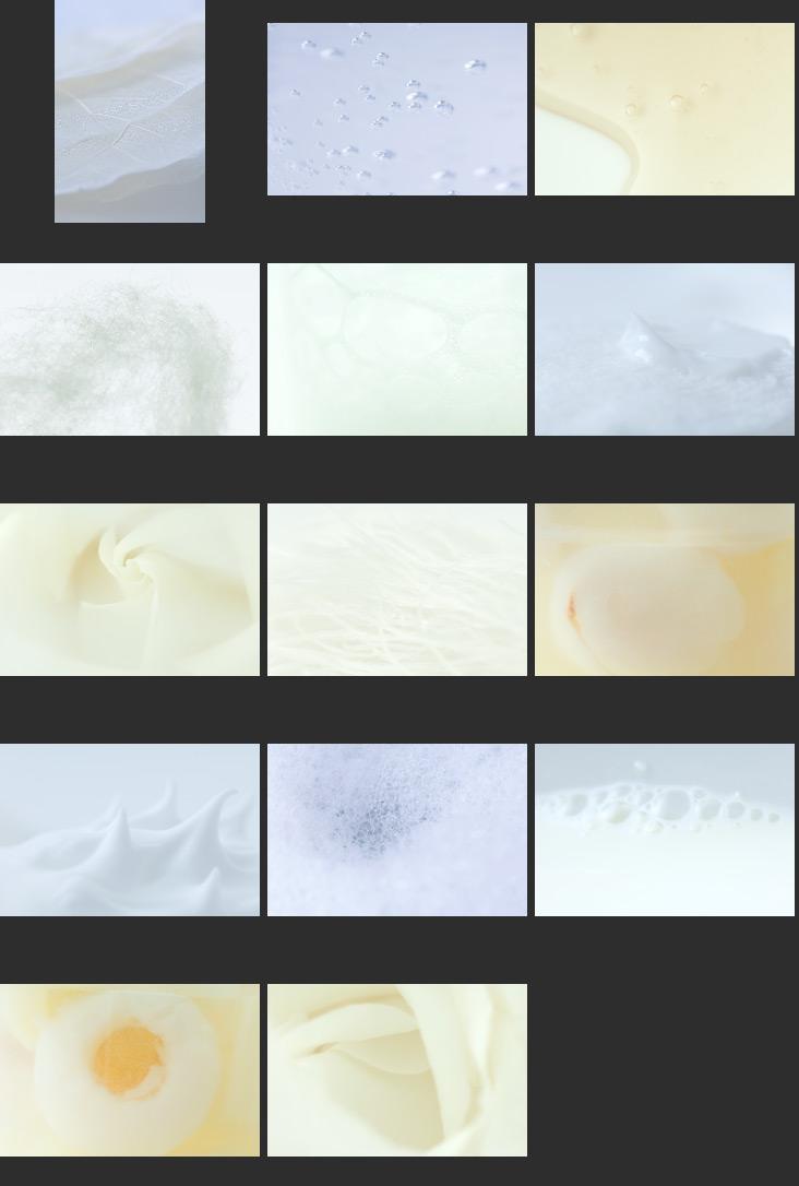 y�ksek ��z�n�rl�k texture