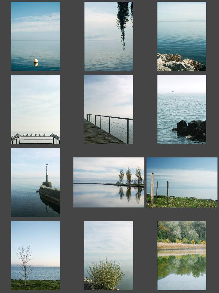 Y�ksek ��z�n�rl�k deniz,denizkenar� resimleri