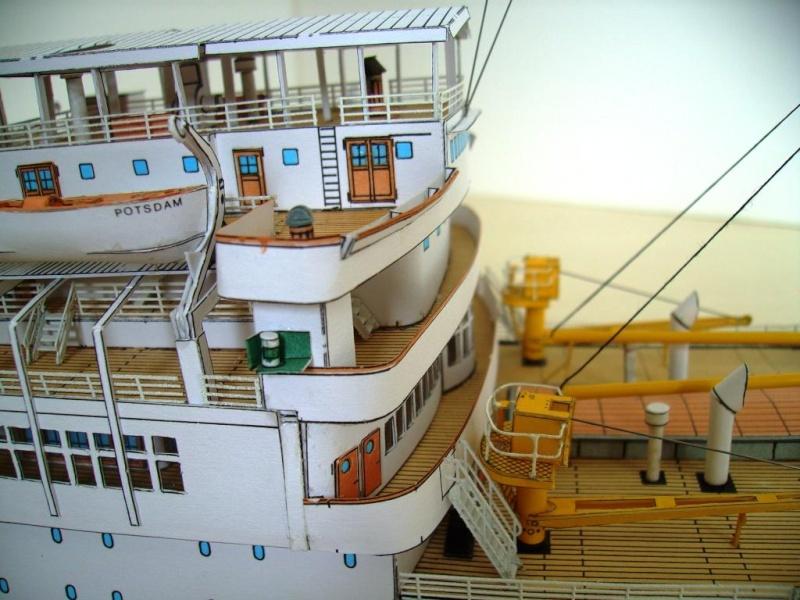 passagierschiff potsdam 1 250 cfm verlag galerie. Black Bedroom Furniture Sets. Home Design Ideas