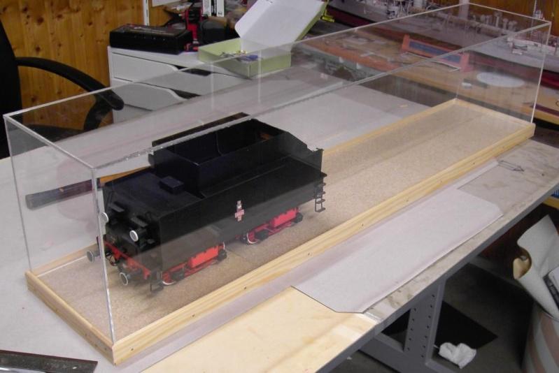 lokomotive pu29 von angraf 1 25 baubericht fertig gebaut von millpet seite 7. Black Bedroom Furniture Sets. Home Design Ideas