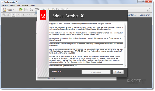 como instalar la impresora adobe pdf en windows 7