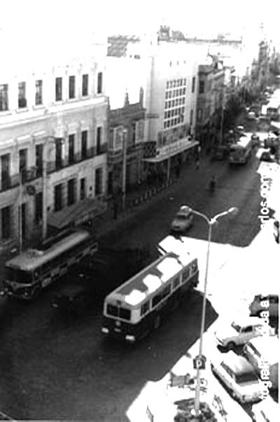 plaza_10.jpg