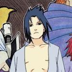 http://i42.servimg.com/u/f42/11/92/57/86/sasuke10.jpg