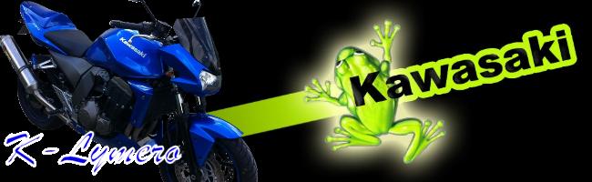 Klymer Kawasaki