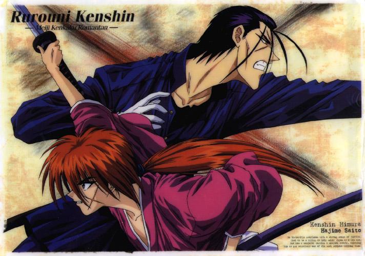 kenshi10.jpg