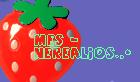 Mes         -         Nerealios.,*         Forumas         merginoms