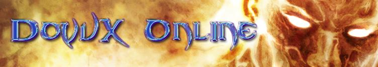 DovuX Online Forums