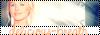"""L'image """"http://i42.servimg.com/u/f42/12/02/89/88/krisli12.jpg"""" ne peut être affichée car elle contient des erreurs."""