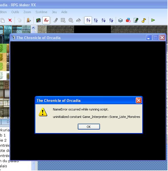 error_10.png