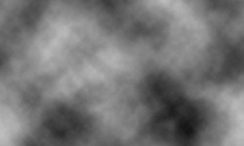 Fondo negro degradado - Imagui