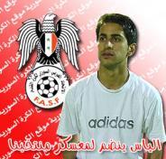 ����� ���� ��� ��� ��������� soccer13.jpg