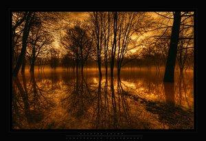 Drift Wood Lake