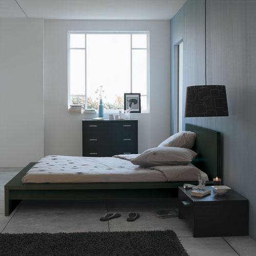 conseil d co notre maison new p 18 et 20 salon page 13. Black Bedroom Furniture Sets. Home Design Ideas