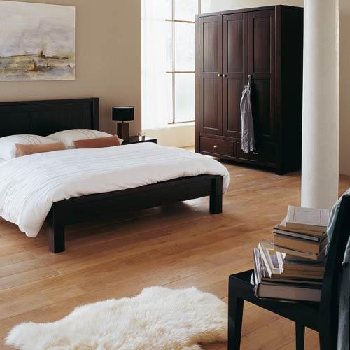 Conseil D Co Notre Maison New P 18 Et 20 Salon Page 13