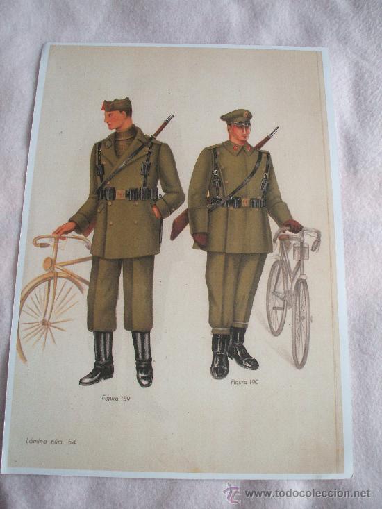 Uniform Regulations http://uotw.heavenforum.org/t1020-spanish-uniform ...