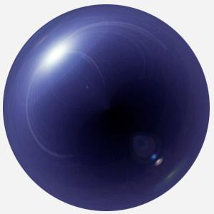 скачать шар - фото 9