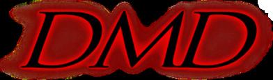 Devil Must Die: Le forum