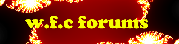 watford fc forums