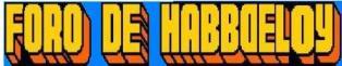 Habbo-eloy