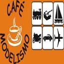 Caf� Modelismo Forum