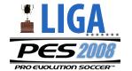 LIGA ONLINE PRO 08 PARA PS3