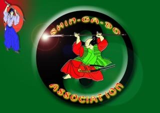 Shin-Ga-Do Association