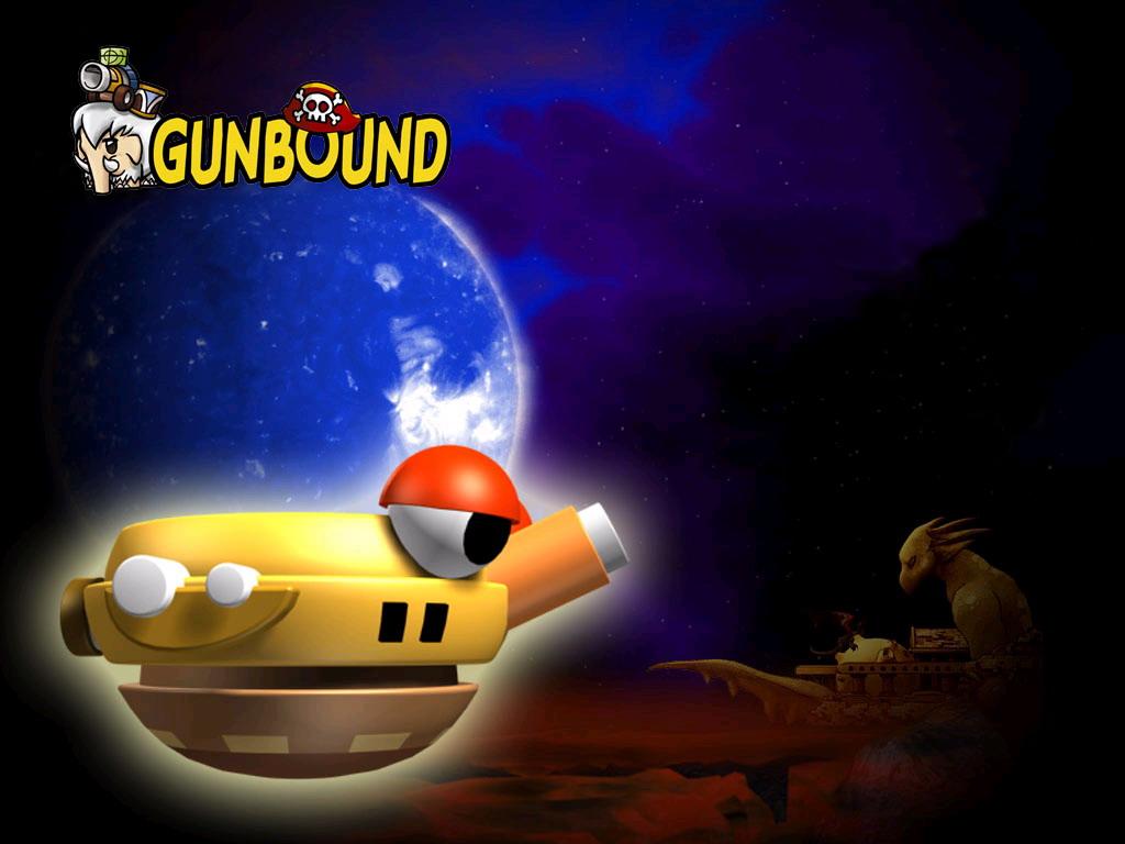 gumbound latino net: