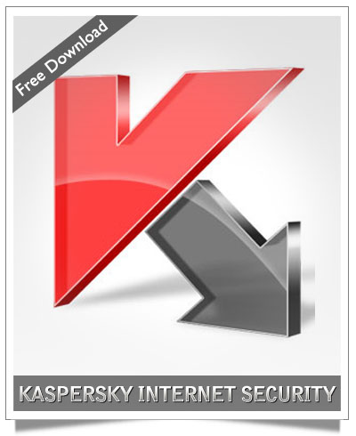 Download Kaspersk 13-10-2012 Fresh