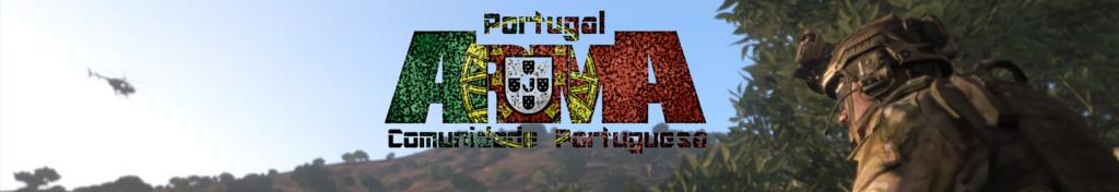 ArmA Portugal